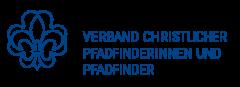 Pfadfinderinnen und Pfadfinder in der Region Trier